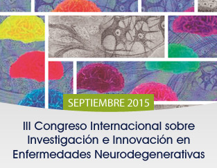 Congreso Internacional 2015