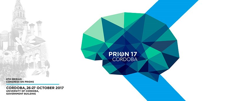 6th Iberian Congress on Prions