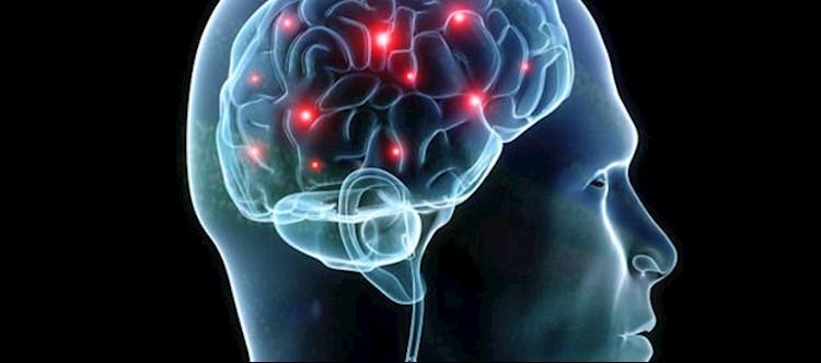 El Parkinson, la segunda enfermedad neurodegenerativa más común