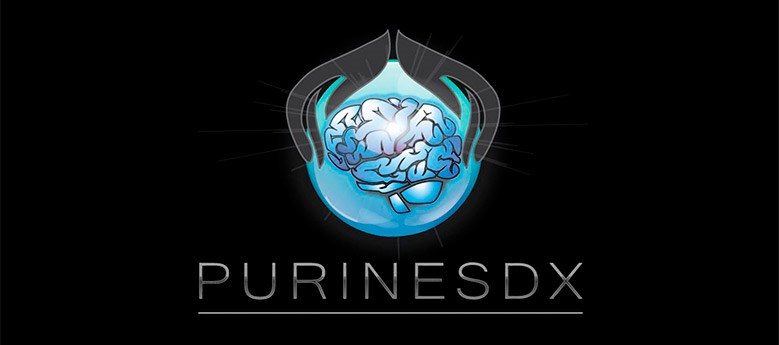 PURINESDX: Mini-Symposium - Brain Diseases: New Approaches on Diagnostics and Therapeutics